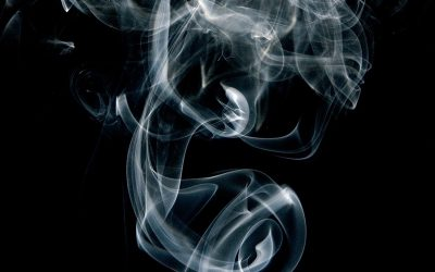 Smoking cessation patient Information