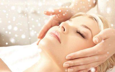 Derma-roller skin rejuvination